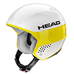 ski-helmets