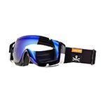 ski-maski