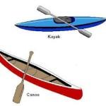 Kayak-and-Canoe-final