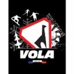 VOLA_53da24c2a5e5c_194x184