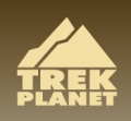 trek-planet