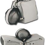 Bogner Boot Bag