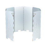 ветрозащитный экран Folding Windscreen KCA-0101