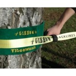 протектор для деревьев Treewear
