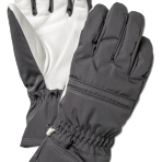 Primaloft Leather Female