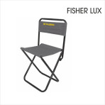 Fisher Lux