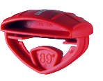 Канторез карманный 88°-89° + напильник