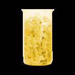 Парафин MX yellow 5кг