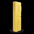 Парафин MX yellow 500г