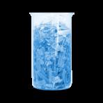 Парафин MX blue 5кг