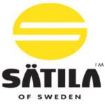 large_satila