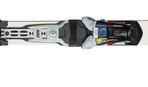 Laser SG