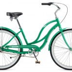 Fiesta green
