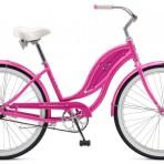 Slik Chik pink