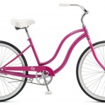 S1 Women pink