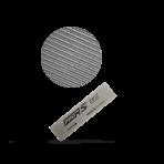 Напильник чешуйчатый финишный Pro RS 16T