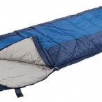 Aspen Comfort Long