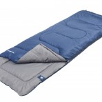 Camper Comfort