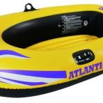 Atlantic 100 Set