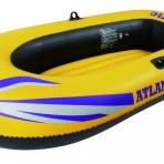 Atlantic 300 Set