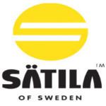 large_satila-150x150