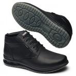 Grisport 43015 черные