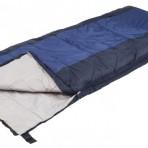 Спальный мешок Trek Planet Walker
