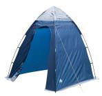 Aqua Tent