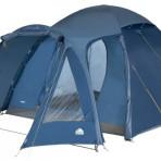 Палатка туристическая Trek Planet Tahoe 4