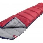 Спальные мешок Trek Planet Scout Jr