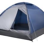 Палатка туристическая Trek Planet Lite Dome 4