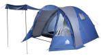 Палатка четырехместная Trek Planet Ventura Air 4