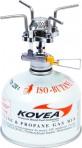 Solo KB-0409