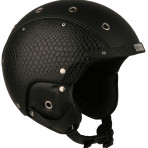 Горнолыжный шлем Indigo Snake
