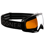Маска Bogner Monochrome black