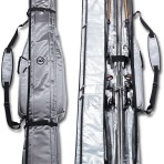 Bogner Ski Bag