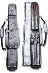 Bogner Ski Bag