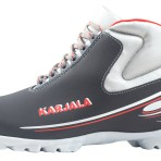 Ботинки лыжные Karjala Cruiser NNN