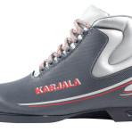 Ботинки лыжные Karjala Country 75мм