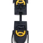Защита для горнолыжных ботинок Skootys Claws