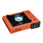 Portable Range TKR-9507