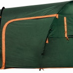 Палатка Husky Blander 4-5