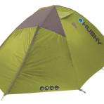 Палатка Husky Boyard 4