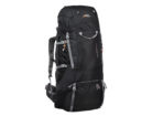 Туристический рюкзак Trek Planet Colorado 100