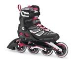 Роликовые коньки Rollerblade Macroblade 90 W