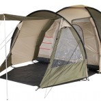 Палатка четырехместная Trek Planet Vegas 4