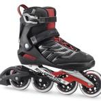 Роликовые коньки Rollerblade Spark 90