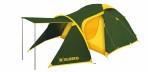Палатка Talberg Atol 3