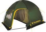Палатка Talberg Bigless 4
