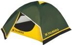 Палатка Talberg Boyard Alu 2